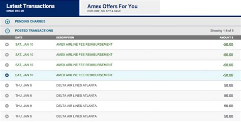 Aa Gift Card Amex Platinum - if you have an amex platinum collect your 200 in free flights milevalue
