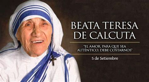 biografia de madre teresa de calcuta madre teresa premio imagenes religiosas madre teresa de calcuta