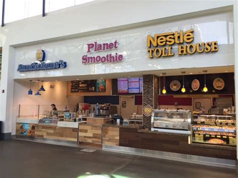 nestle toll house cafe oviedo mall welcomes orlando s 4th nestl 233 toll house caf 233 by chip