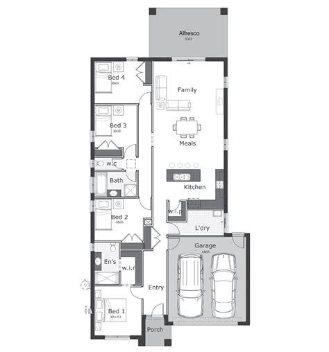 home basics and design glenelg home basics and design mitcham home basics and design