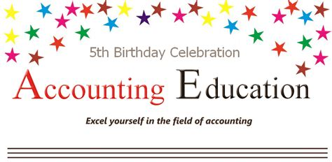 Mba In Accounting Students Exception Icwai by Celebrate 5th Birthday Of Accounting Education