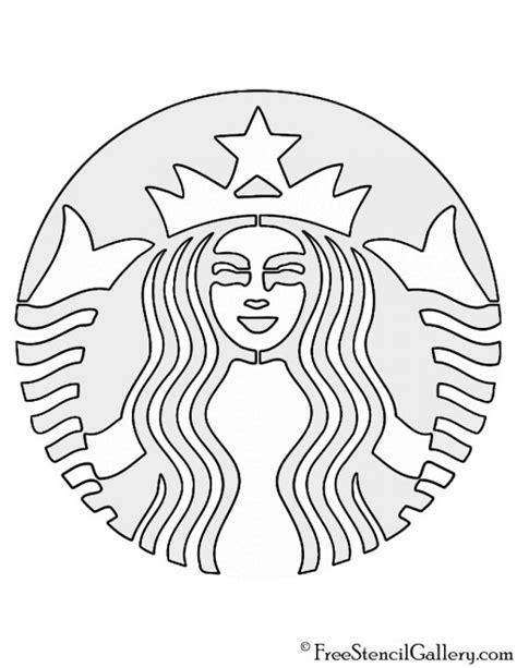 coloring page of starbucks starbucks coffee coloring pages coloring pages