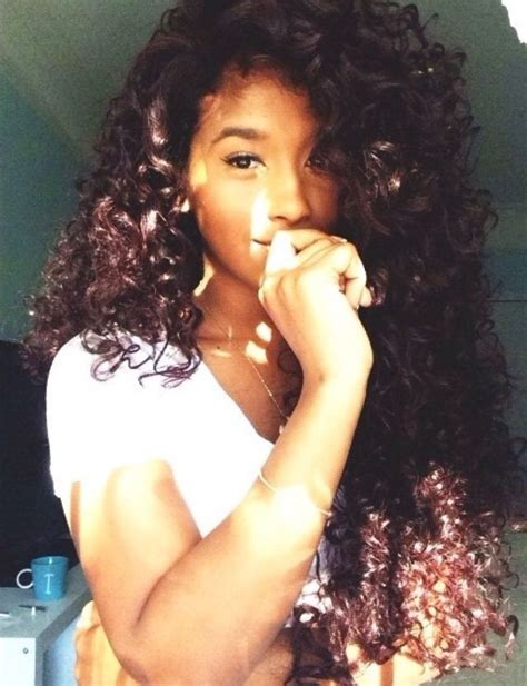 how long will a curly crochet sew in last 17 best images about crochet twist braid on pinterest