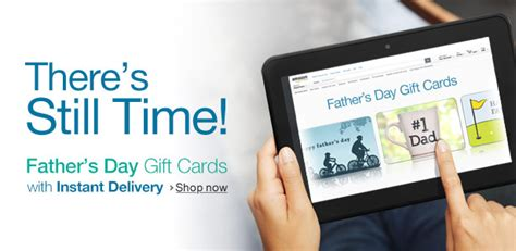 Sur La Table Gift Card Balance - amazon com gift cards
