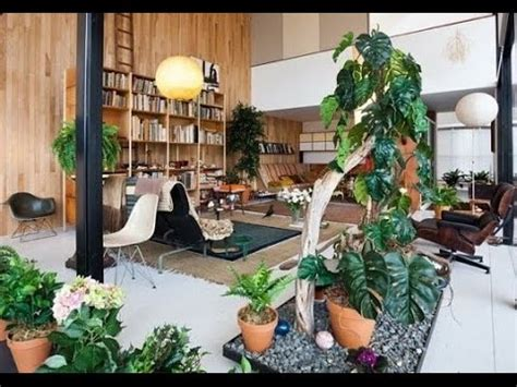 indoor gardening   small space apartment youtube