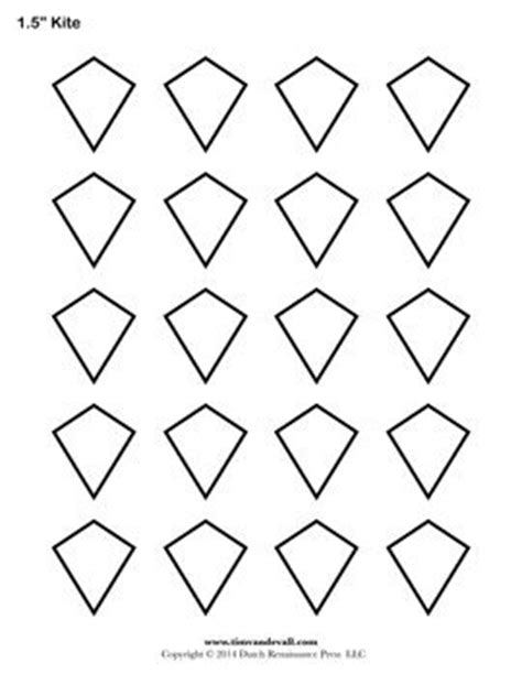 printable epp shapes 17 best images about epp on pinterest indigo quilt and