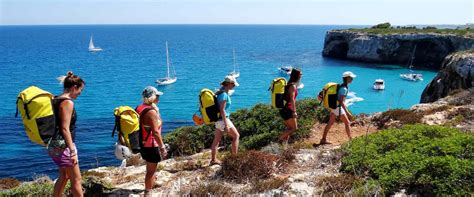 catamaran excursions mallorca tours excursions and things to do in majorca sunbonoo