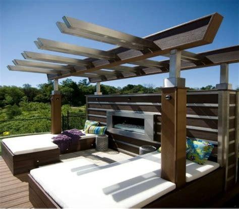 was kostet ein carport aus holz was kostet ein carport mit balkon bauschlosserei in mainz