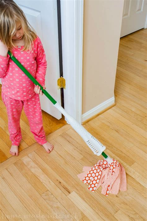 Wood Floor Cleaner Diy Wood Floor Cleaner For Cleaning Home Made Interest