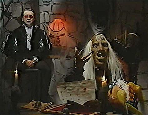 film horror famosi film horror famosi anni 90 colleen houck tiger dream
