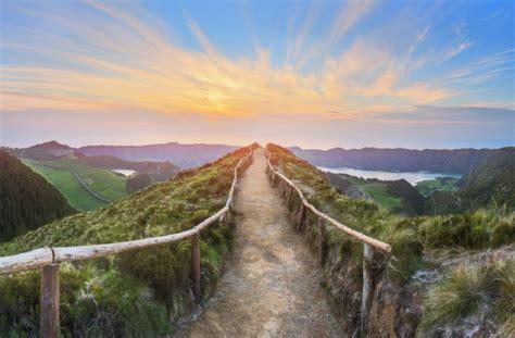 portugese wandlen actieve vakanties wandelen en fietsen in portugal
