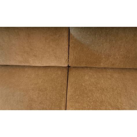danish modern upholstery fabric modern mobler