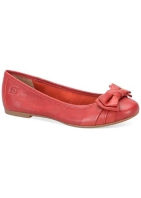 born adele leather ballet born shoes womens flats 28 images born julianne womens