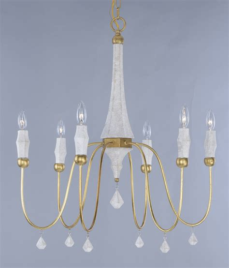 Chandelier Lighting Collections Claymore 6 Light Chandelier Chandelier Maxim Lighting