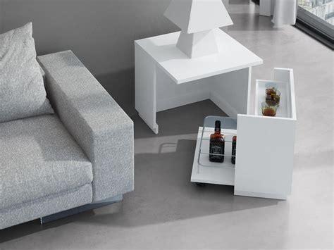 bout canapé bout de canap 195 169 meuble bar mod jb