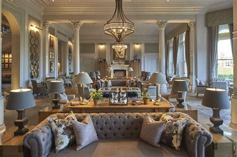 principle hotel york review  luxury editor