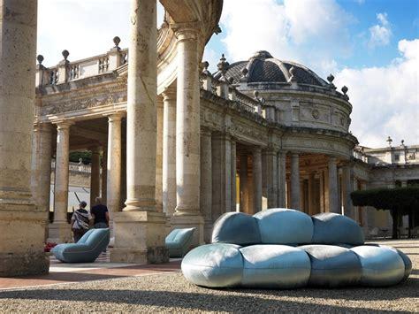 divani giovannetti divano in tessuto le nuvole giovannetti