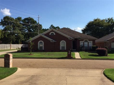 3500 doublewood dr longview tx 75604 home for sale and