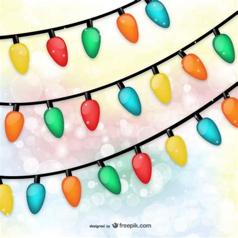 bajar imagenes animadas de navidad gratis luces de navidad para descarga gratuita descargar