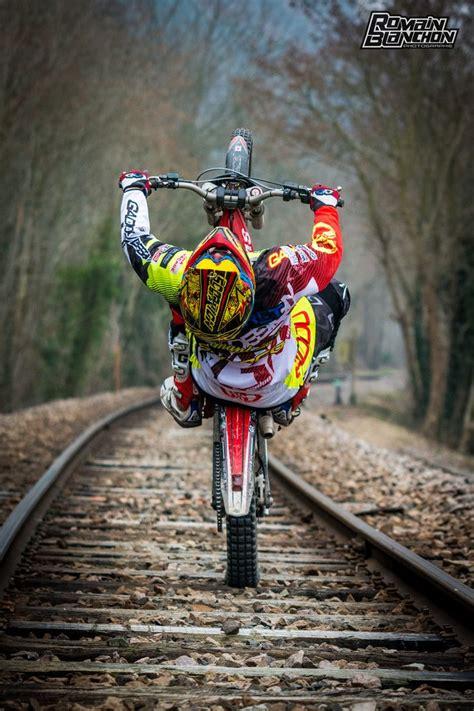 freestyle motocross bikes for 40 best bmx images on pinterest dirt biking dirt bikes