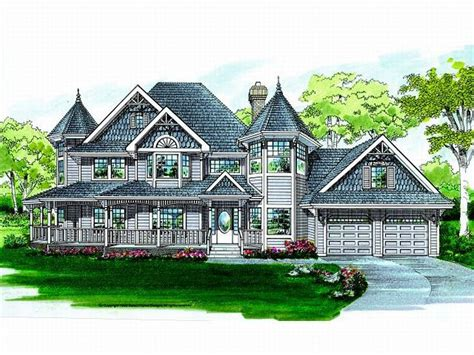 large victorian house plans large old victorian house plans large free printable images house plans home design
