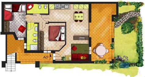 disegni appartamenti disegni in pianta studio tecnico roviglione