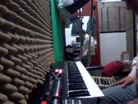 ballade pour adeline richard clayderman piano cover richard clayderman ballade pour adeline microvolution