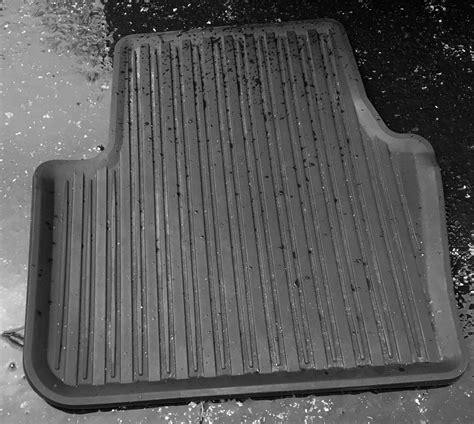 acura tl all season floor mats sold 3g acura tl all season floor mats missing one rear