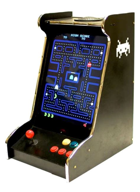 bar top arcade cabinet agent han solo squares off debate over homebrew arcade cabinets 8 bit central