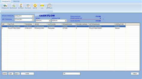 Software Program Aplikasi Kasir Toko Obat Obatan Toko 1d 1 software toko software toko software toko gratis program toko