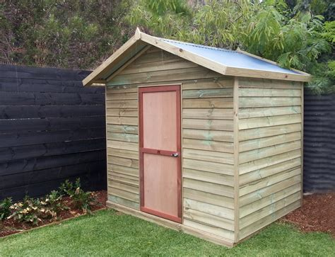 shed for backyard aarons outdoor living transform your backyard