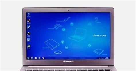 Harga Lenovo Ideapad 300s spesifikasi dan harga lenovo ideapad u300s