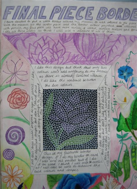 art journal layout paris page layout ideas art journal themed pages ideas to