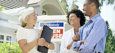 buying homes more choices great prices for buyers