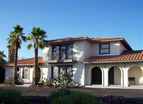 spanish colonial homes priced reduced on this spanish colonial home in apache