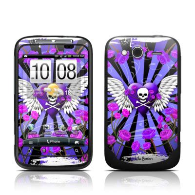 themes htc a9191 skins for htc cell phones decalgirl