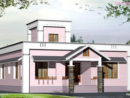 2000 sq feet villa floor plan and elevation kerala home 2000 sq feet modern house elevation designs how big is