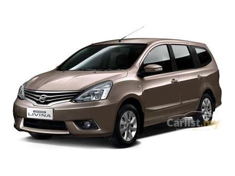 Motor Fan Nissan Grand Livina Series L10 nissan grand livina 2016 comfort 1 6 in putrajaya automatic mpv others for rm 87 414 3224034