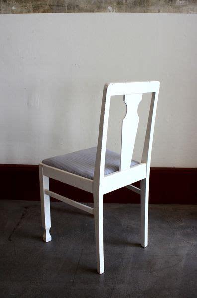 stuhl 20er jahre 20er jahre k 252 chenstuhl aus schweden stuhl vintage