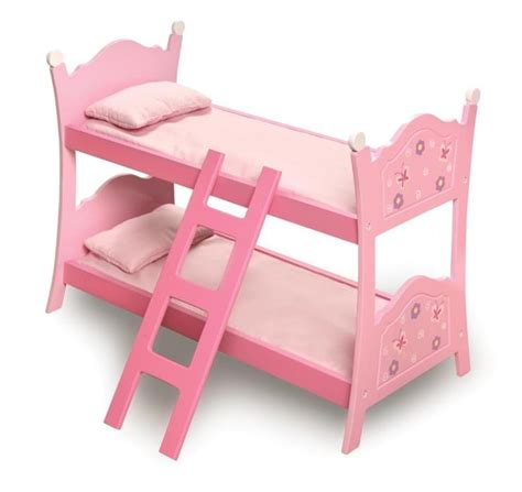american girl beds for sale american girl bunk bed for sale classifieds