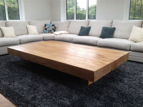 Large Coffee Tables Page Not Found Tarzantables Co Uk