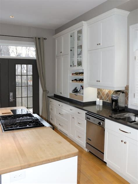 kitchen cabinets kingston ontario kitchen cabinets kingston ontario kitchen cabinets