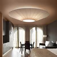 bedroom lighting ceiling lights ls fans at lumens