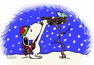 imagenes animadas snoopy navidad navidad im 193 genes christmas images animaciones de calidad