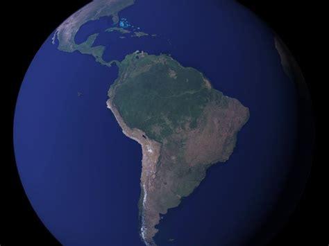obtener imagenes satelitales im 225 genes satelitales geograf 237 a