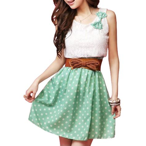 summer dresses for summer dresses for fashion collection