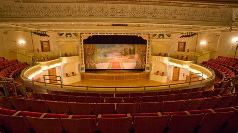 traverse city opera house city opera house city opera house