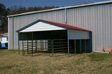 Metal Carports Near Me Rv Carports Near Me 28 Images Rubbermaid Roughneck 18