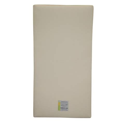 Coco Mat Reviews mattress covers mat coco mat reviews