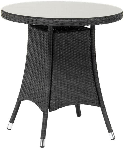 Argos Bistro Table Argos Bistro Table Buy Kara 2 Seater Garden Bistro Set Black At Argos Co Uk Your Shop For